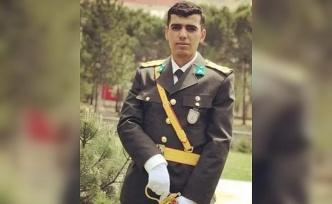Barış Pınarı'nda Gölcüklü askerimiz Şehit Düştü