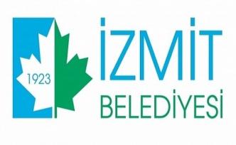 İzmit Belediyesinde yeni Balkan yardımcıları belli oldu