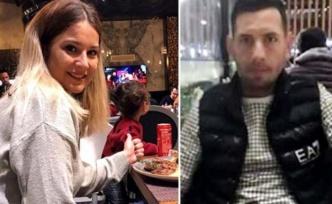 Eşini takside silahla öldürdüğü iddia edilen sanık hakkında ağırlaştırılmış müebbet istendi