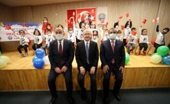 CHP Genel Kılıçdaroğlu: