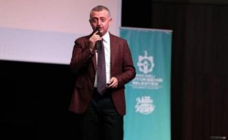Kocaeli Büyükşehir Belediyesi salgın süresince vatandaşlara 238 milyon liralık destek verdi