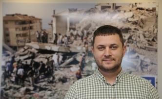 Kocaali Belediyesinde deprem farkındalığı çalışması