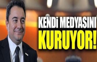 Gül'den ve Babacan'dan Fehmi Koru'ya veto