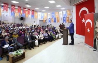 ''Türkiye'de darbeler tarihi 1908'de başladı''