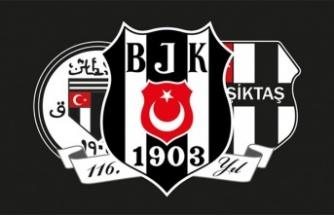 Beşiktaş Ricardo Quaresma ile Yollarını Ayırdı