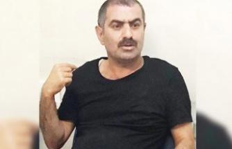 Emine Bulut cinayetinin faili Fedai Varan 9 Ekim'de hâkim karşısına çıkacak