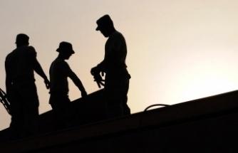 İşsizlik Yüzde %12,8'e Yükseldi