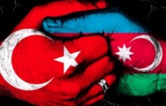 Türkiye-Azerbaycan arasında vizesiz seyahat dönemi başladı