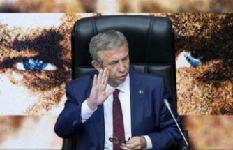 "Ankara'ya ""Atatürk"" müjdesi"