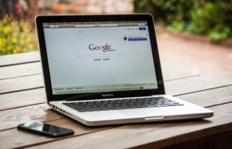 Google, Merakla Beklenen Pixel 4'ü Tanıttı