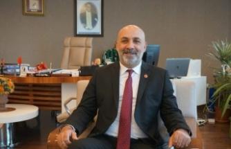 """Hakan Tanta'dan """"İbrahim Efe"""" açıklaması"""