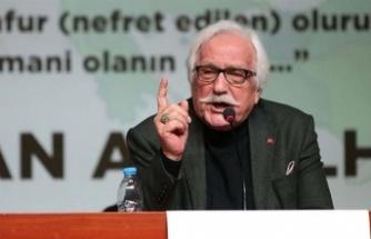 İYİ Parti'dan, Çayırova Kitap fuarına çağrılan Bahadıroğlu'na tepki var