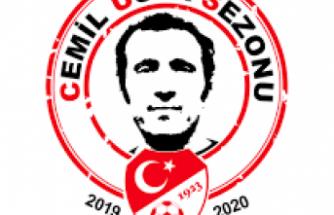 Süper Lig hasreti sona eriyor