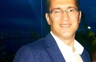 Mustafa Malkoç, Cumhurbaşkanlığı İletişim Başkanlığı'nda
