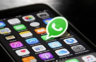 WhatsApp'ta İstemediğimiz Grupları Artık Sizi Kimse Eklemeyecek