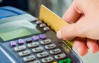Yurtdışı turlarında Kredi kartı taksidi 6'dan 3'e indirildi