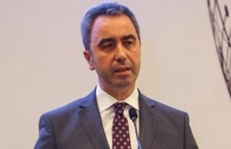 Karamürselli Bekir Bayrakdar, Gelir İdaresi Başkanı oldu