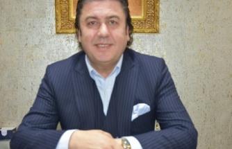 Turan: Altın en çok kazandıran yatırım aracı