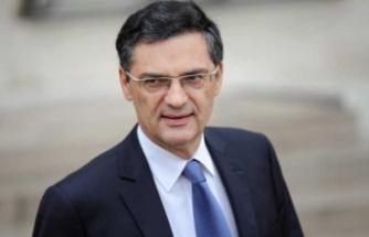 ASALA'nın avukatı Deveciyan koronavirüsten öldü