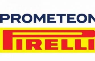 Pirelli İzmit fabrikası üretime ara veriyor