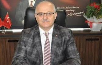 Ergüney: Kocaeli'de salgın kontrol altına alındı