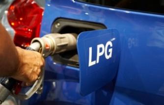 LPG ile ilgili yanlış bilinen Şehir efsaneleri