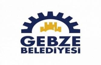 Gebze Belediyesinde 8 müdürün yeri değişti, Yeni başkan yardımcısı göreve başladı