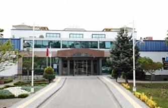 Çayırova Belediyesi 'Sıfır Atık Belgesi' aldı