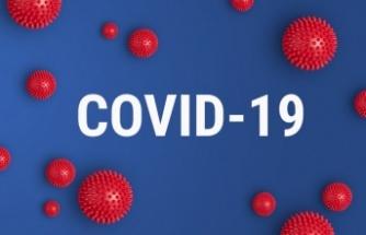 Koronavirüs'ten Ozon Aşısı İle Korunun