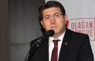 SP Kocaeli'de Zafer Mutlu güven tazeledi