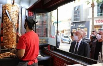 Yeni Şafak yazarından Denizli Valisi Ali Fuat Atik'e sert eleştiri
