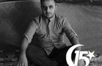 Özay Numan Yandık, İSU Dilovası Şube Müdürü oldu