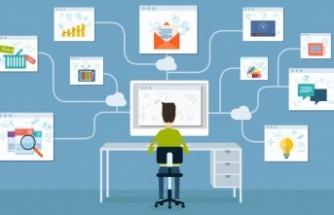 Avantajları ve dezavantajları ile online dil eğitimi