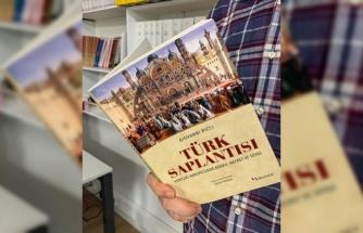 """Batı Avrupa kültüründe """"Türk Saplantısı"""""""