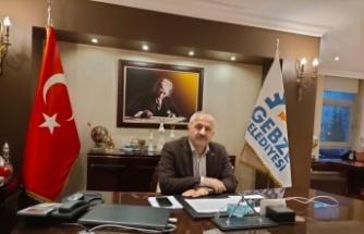 Gebze'ye adli tıp kurumu şubesi kurulması çalışmaları