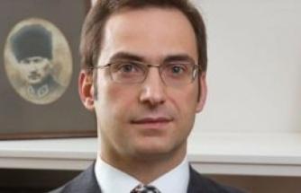 """Koç Holding Yönetim Kurulu Başkanı Ömer M. Koç: """"2020 topluluğumuz açısından başarılı geçmiştir"""""""