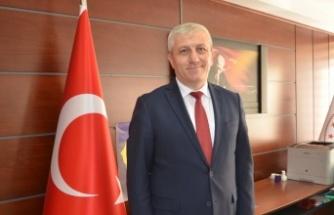 Sağlık Bakanlığı, Bursa'ya 10 ambulans daha gönderdi