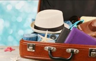 Tatil biletini erken alarak yüzde 40 tasarruf sağlamak mümkün