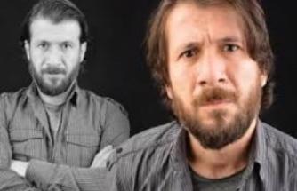 Tiyatro ve dizi oyuncusu Ercan Yalçıntaş, evinde ölü bulundu