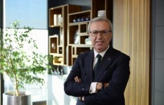 """İş Bankası Genel Müdürü Bali: """"Türkiye ekonomisi kendisini tamir edebilen bir ekonomidir"""""""