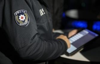 Kocaeli'de Kovid-19 tedbirlerine uymayan 409 kişiye para cezası verildi