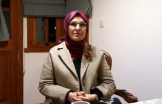 MİLLET İRADESİNE DARBE: 28 ŞUBAT - AK Parti Kocaeli Milletvekili Katırcıoğlu o dönem yaşadıklarını unutamıyor