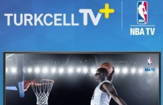 Spor heyecanı TV+'ta devam ediyor