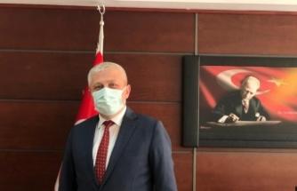 Bursa İl Sağlık Yavuzyılmaz'dan Bursalılara uyarı