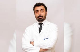 Eklem kıkırdak hastalıklarının tanısında MRI yöntemi öne çıkıyor