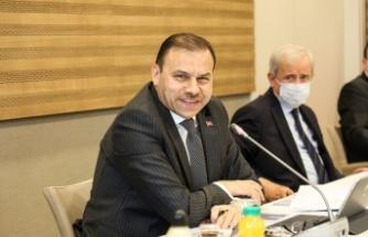 TMSF şirketlerinden 2020'de 3,4 milyar lira kar