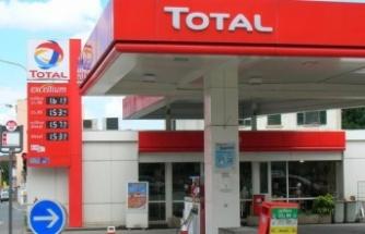 """Total'den """"yakıt puan"""" kazandıran kampanya"""
