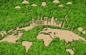 """Zorlu Enerji """"Küresel Sürdürülebilirlik Liderleri"""" arasında"""