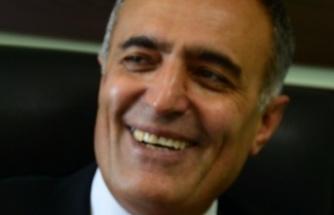 Ercan Yamen'in, testi de  Pozitif çıktı