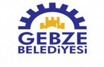 Gebze'de İşyeri Ruhsat Başvurusu Artık Çok Kolay